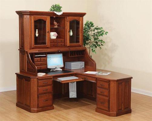 Pc tout en un ou tour pc quel ordinateur de bureau choisir